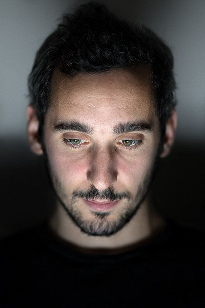 Las caras de la soledad en la nueva era digital