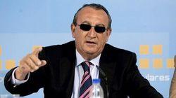 Las frases más polémicas de Carlos Fabra, el 'virrey' de
