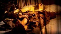 ¿Cuánta gente vio la muerte de 'Isabel'?