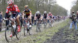 El ciclismo se cita con la historia en la