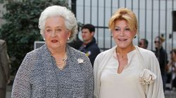 La familia Thyssen-Bornemisza también aparece en los papeles de