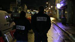 La Policía detiene al autor de los tiroteos en
