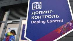 Involucran a más de 1.000 deportistas rusos en prácticas de dopaje de
