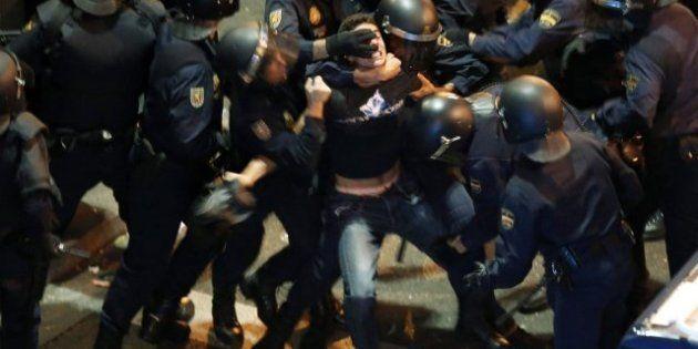 Tortura y malos tratos: una década contra los abusos policiales en