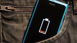 Guía imprescindible para que no te quedes sin batería en el