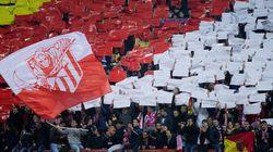El Atlético de Madrid echa al Frente