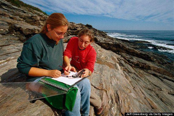 5 razones científicas que demuestran que las vacaciones en la playa son necesarias