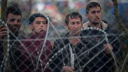 Los refugiados tienen derecho a asilo, no a prejuicios y a alambre de