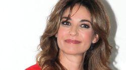 Mariló Montero demanda a 'El Mundo Today' por
