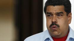 Exteriores protesta por los nuevos insultos de Maduro a