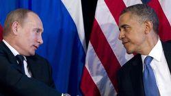 ¿Sabes cuánto dice Putin que ganó en 2013? ¿Y