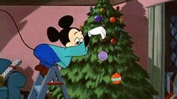 El plan B para disfrutar de la Navidad sin salir de casa ni gastar mucho dinero