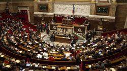 El Parlamento francés pide reconocer el Estado