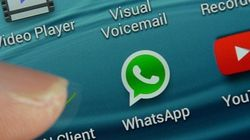 El 65% de los españoles usa Whatsapp (y no lo decimos