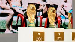 Las estadísticas de Brasil 2014 en el Contexto Histórico de los Mundiales de Fútbol (2ª