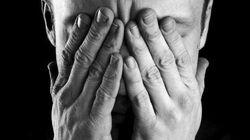 El consumo de antidepresivos en España se duplica en 10