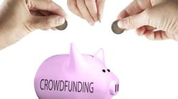 'Crowdfunding'. Cinco claves para entender su