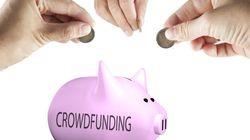 'Crowdfunding'. Cinco claves para entender su