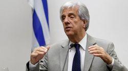 Uruguay y la primera 'derrota' de