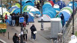 La hija del 'Schindler británico' pide acoger a los menores refugiados de