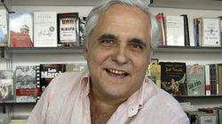 Juan Cruz, Premio Nacional de Periodismo