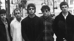 20 años y 18 curiosidades del disco debut de Oasis que destronó a The