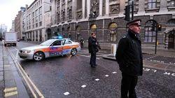 Rescatan a tres mujeres esclavizadas en Londres durante 30