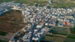 Rescatan en Alicante a dos menores cautivos más de 7 años en la casa