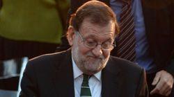 ENCUESTA: ¿Aguantará Rajoy cuatro años de