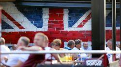 Brexit: apuestas y