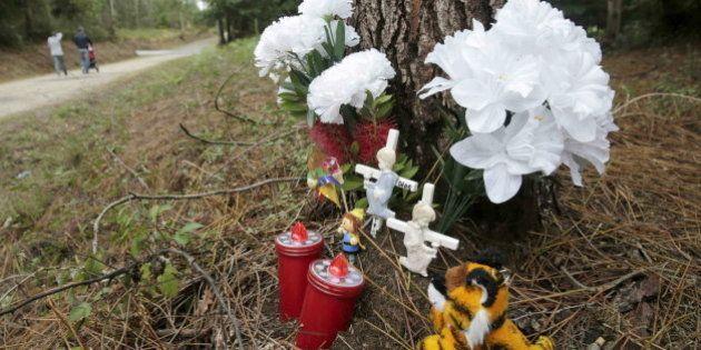 Muerte de Asunta Basterra: Los análisis toxicológicos evidencian altas dosis de