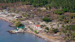 Los pequeños estados insulares en desarrollo, ante un reto