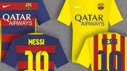 El futbolista de la camiseta a