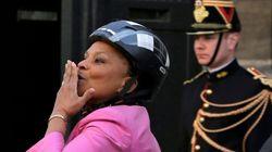Dimite la ministra de Justicia de Francia tras criticar los planes