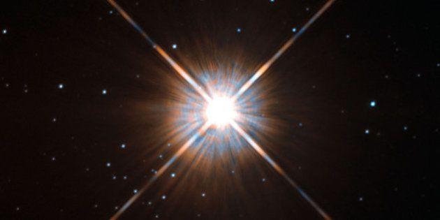La vida en otros planetas pudo haberse extinguido, según un estudio