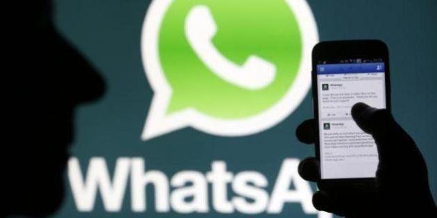 ¿Te peleas por WhatsApp? Consejos para
