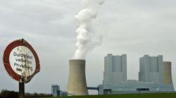 La ONU avisa de que en 15 años el cambio climático será