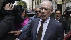 Bankia solicita personarse en las actuaciones contra