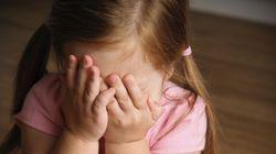 10 razones por las que no deberías llamar tímido a tu