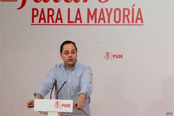 PSOE y Podemos se acusan mutuamente del fracaso de las negociaciones para investir a
