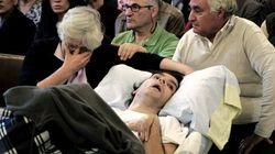 Fallece tras permanecer 23 años en coma por una negligencia