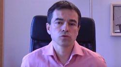 UPyD lanza un crowdfunding para su querella contra Rato y