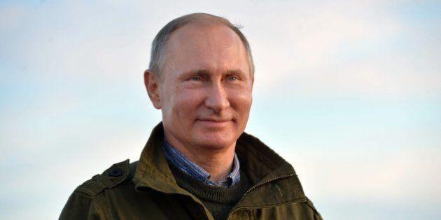 Rusia ayudó a Trump a ganar las elecciones, según la