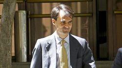 El PP no entrega al juez documentación clave de su sede en La