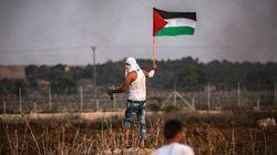 Israel está recogiendo lo que