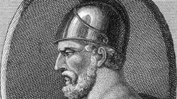 Las filtraciones a través de la historia: desde Esparta hasta los Panamá