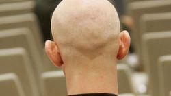Detenidos 17 'skinheads' por agredir a un mendigo en