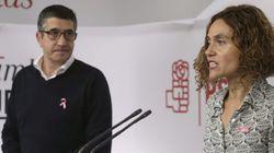 El PSOE extenderá la educación obligatoria hasta los 18