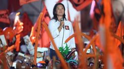Perú vota este domingo sobre la vuelta del