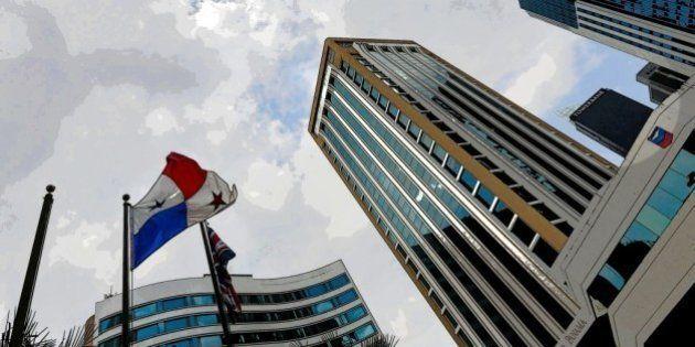Los papeles de Panamá: pruebas de la necesidad de un